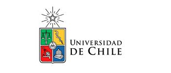 Resultado de imagem para universidad de chile